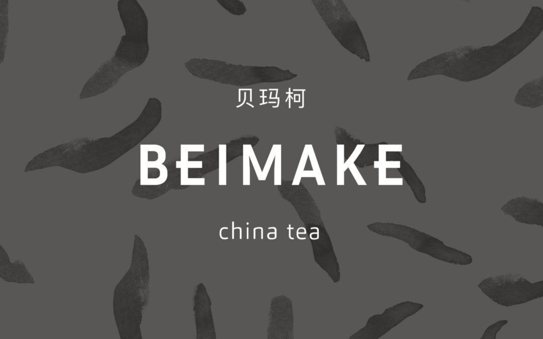 Beimake – China Tea